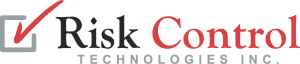 Risk Control Technologies