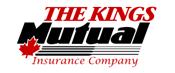 Kings Mutual logo